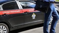 В Оренбуржье семилетняя девочка отравилась суррогатным алкоголем