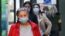 В Оренбуржье усилили меры по противодействию распространению COVID-19