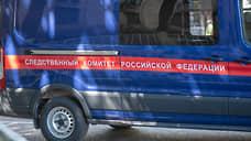В Оренбуржье в отравлении суррогатным спиртом семилетней девочки заподозрили ее бабушку