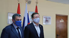 В Самарской области с 25 октября по 7 ноября вводятся нерабочие дни