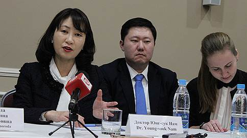 Регион собирает умных  / Ульяновск готовится к проведению Генеральной ассамблеи WeGo