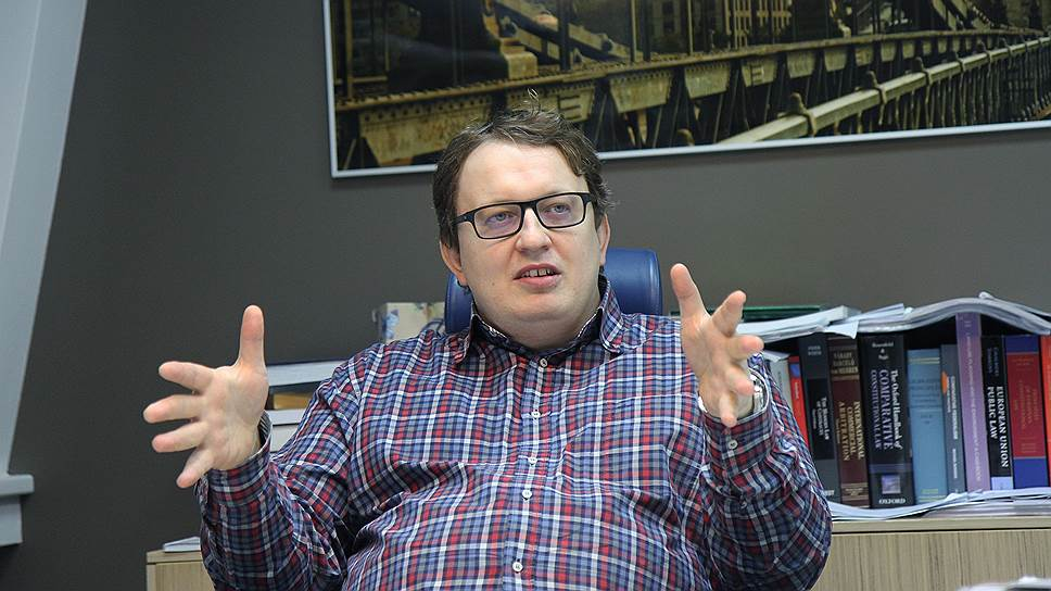 Почему в Самаре возникли проблемы с реализацией проекта «5 кварталов»