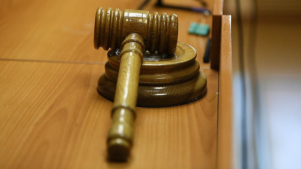 Подробнее об аресте экс-главы ульяновского минздрава