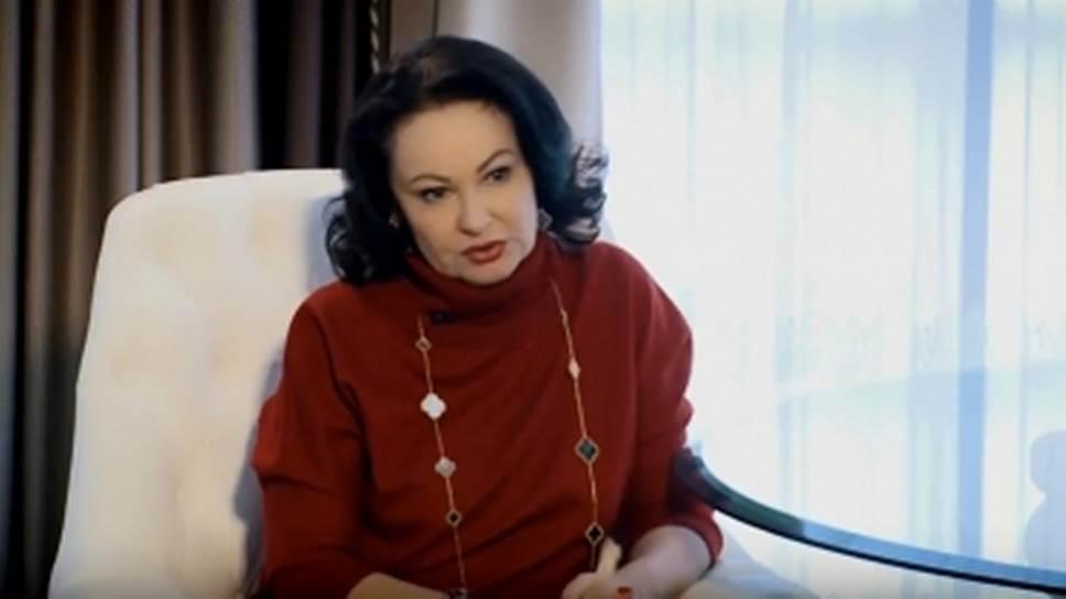 Куда пропала фигурантка уголовного дела в отношении экс-главы Оренбурга
