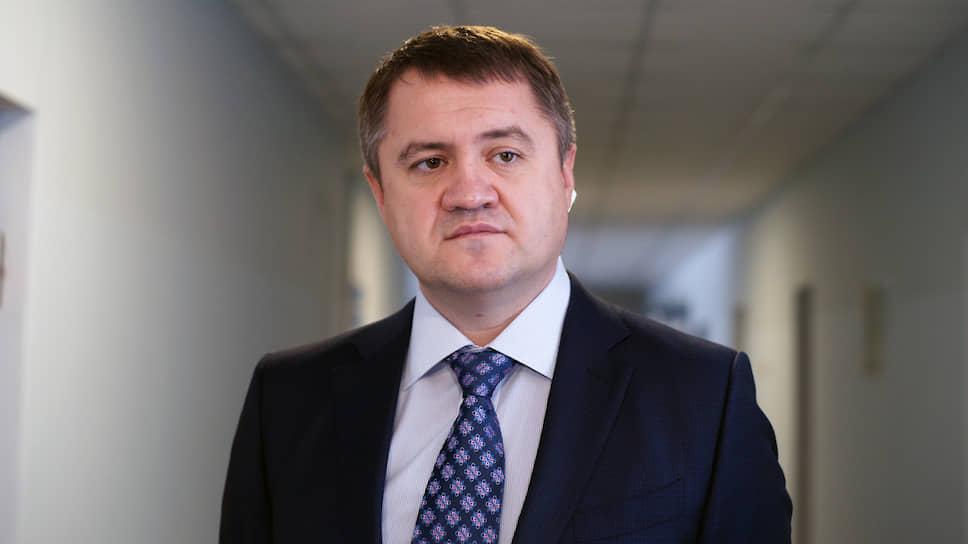 Почему Сергей  Шатило ждет второго приговора