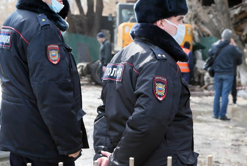 Заведение находилось на пересечении ул. XXII Партсъезда и Красных коммунаров.