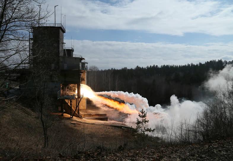 Именно специалисты ПАО «ОДК-Кузнецов» спроектировали и разработали горелочное устройство для Чаши Олимпийского огня XXII зимних Игр Сочи-2014.