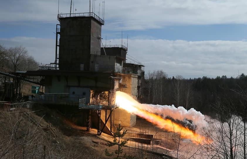 С 2017 года за счет инвестиционной программы Объединенной двигателестроительной корпорации и средств госпрограммы в ПАО «ОДК-Кузнецов» реализуются программы модернизации и технического перевооружения.