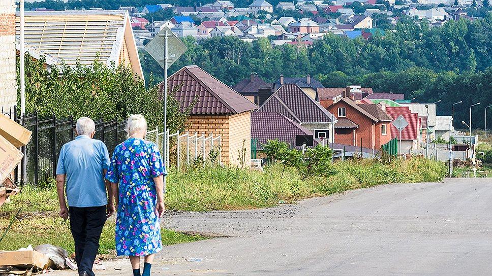 К 2020 году высокоскоростной интернет должен появиться в каждом селе Самарской области