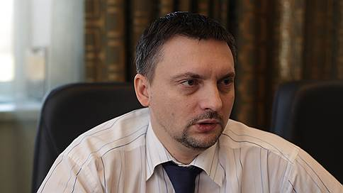 Станислав Казарин: «Я не думаю, что развитие остановится»