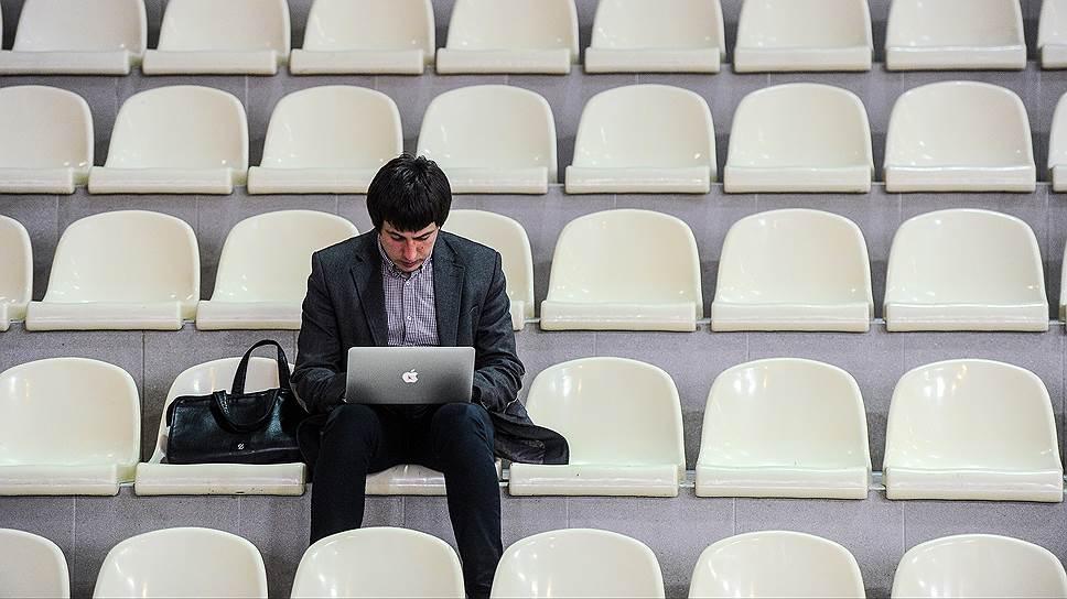 Стартапы всфере ИТ нетребуют серьезных вложений наначальном этапе, поэтому так популярны среди молодых предпринимателей