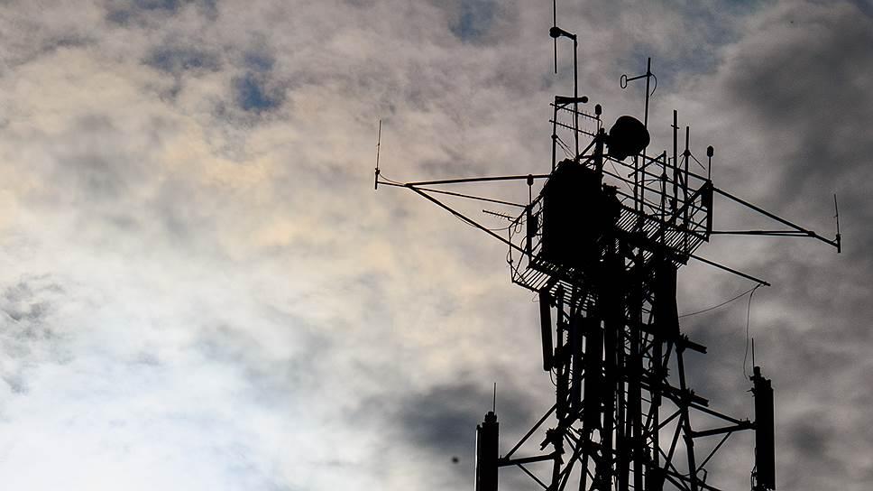В большинстве сел Самарской области есть возможность подключения к мобильному интернету, но качество передачи данных зависит от расположения вышки связи и ее загруженности