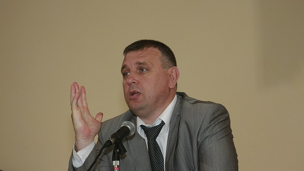 В правительстве Саратовской области признали, что энгельсский глава Дмитрий Лобанов никаких рекомендаций губернатора не нарушал