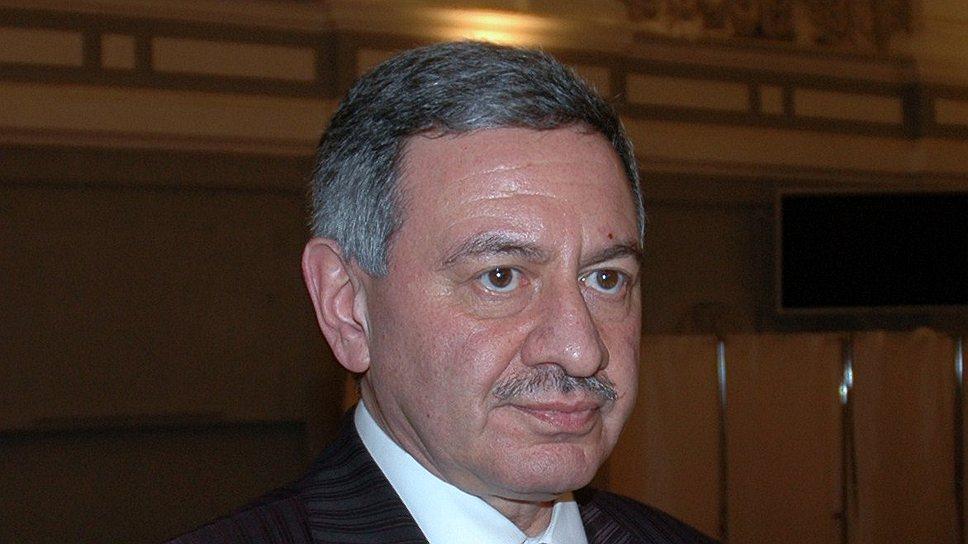 Глава комитета по национальной политике Саратовской области Борис Шинчук готов разбираться с заявлениями, озвученными на «Первом канале»