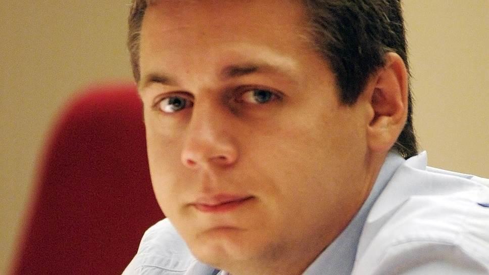 Министерства собрали по-новому / Правительство Саратовской области начало реорганизацию кабмина