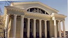 Ренату Мухамедьярову прописали домашний режим