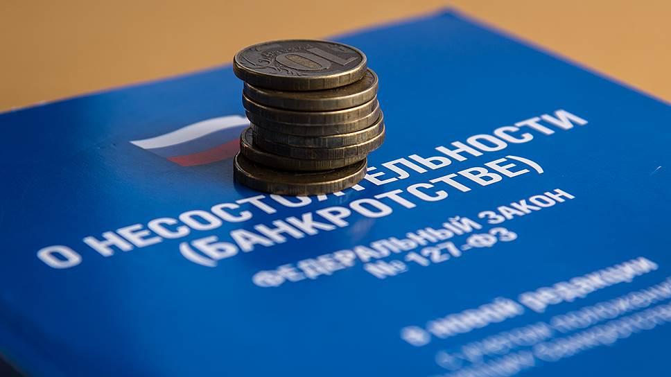 Рассчитать платеж при частичном досрочном погашении кредита