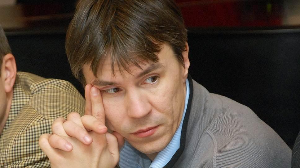 Как расследовались дела о насилии в отношении саратовских журналистов