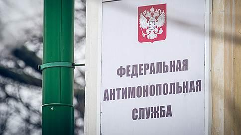 Копейка миллионы не сберегла // В Пензенской области две компании признаны виновными в картельном сговоре
