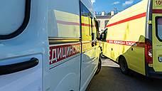Пензенские сотрудники скорой помощи обещают работать встрогом соответствии срегламентом