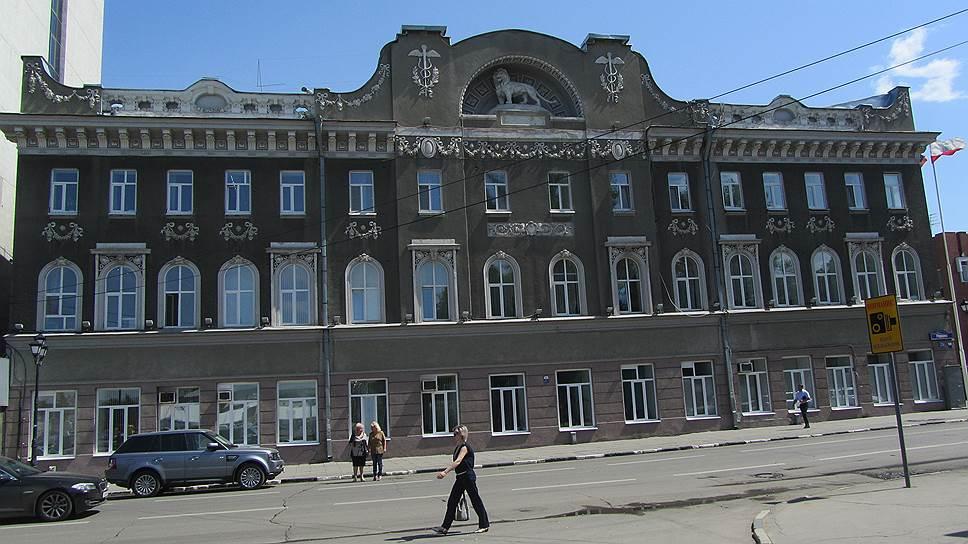 В саратовской мэрии хотят усилить работу синвесторами