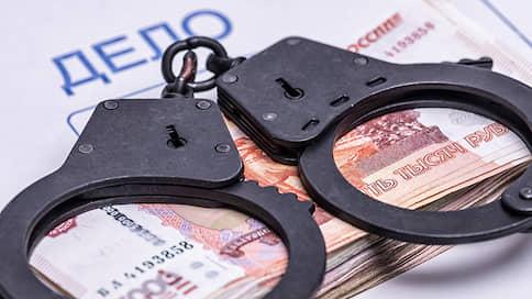 Заместителю министра привезли приговор // Пензенский чиновник приговорен к колонии за взятки и мошенничество