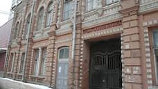 Ответственность заисторические здания вСаратове хотят возложить набизнес