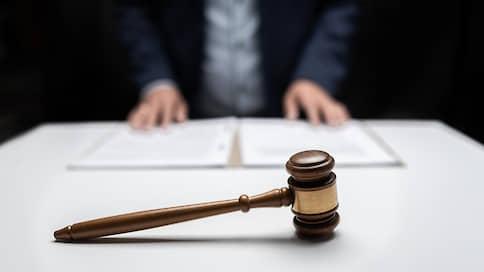 Ни лечить, ни выписать   / В Астраханской области вынесен очередной приговор врачу-психиатру