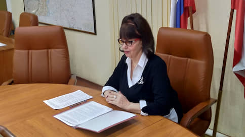 Бесконтрольная работа  / Саратовские депутаты отправили на доработку законопроект об общественном надзоре
