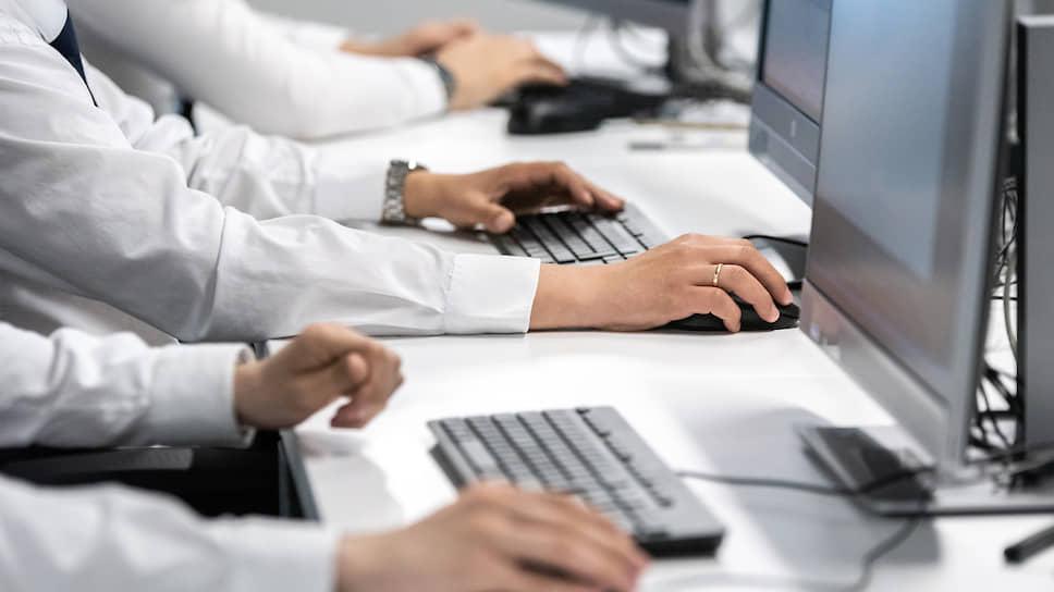 Свобода интернета вСаратовской области оказалась самой низкой