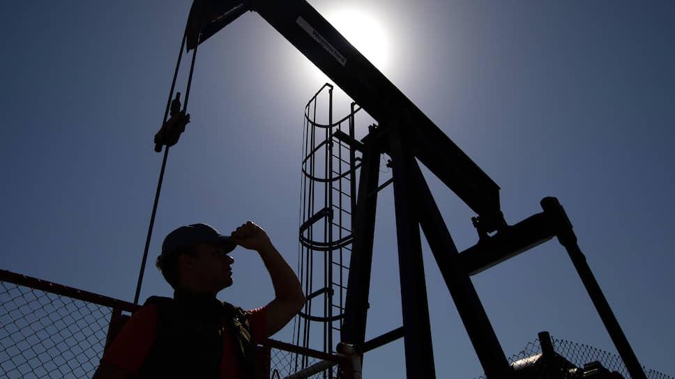 Саратовские нефтяники планируют отстаивать свои интересы всуде