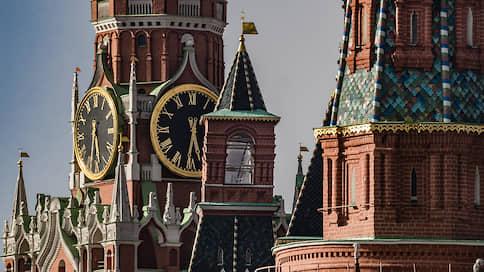Часы вынесли из судов // Иски об отмене постановлений о переводе стрелок в Волгоградской области отклонены