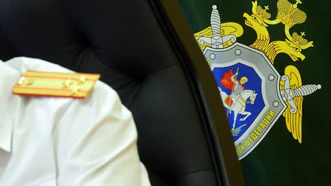 Все дороги ведут в дело  / Бывшего саратовского министра заподозрили в коммерческом подкупе