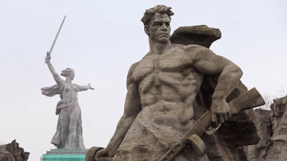 Почему в Волгограде снова хотят изменить часовой пояс