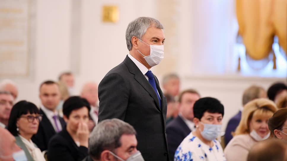 Кого выдвинули партии на выборы в Госдуму от Саратовской области