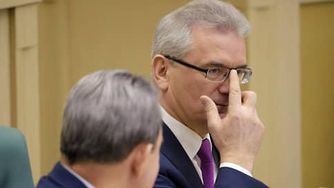 «Сначала я думал, что это какой-то фейк»   / Как пензенские политики отреагировали на задержание Ивана Белозерцева