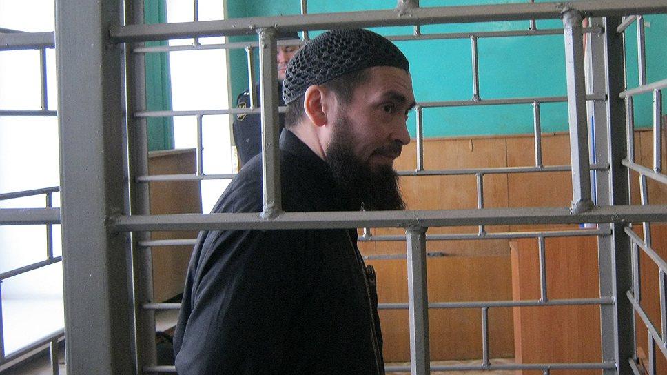 В ВКБ полагают, что неприятности у Фанзиля Ахметшина начались после смены власти в Башкирии