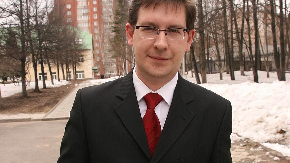 Третий отжим / Рустэм Хамитов назначил членов кабинета
