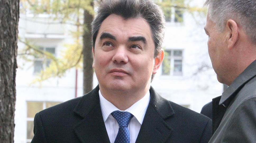 Чем УФАС не понравились сделки уфимской мэрии, Дамира Мугинова и Рабиса Салихова