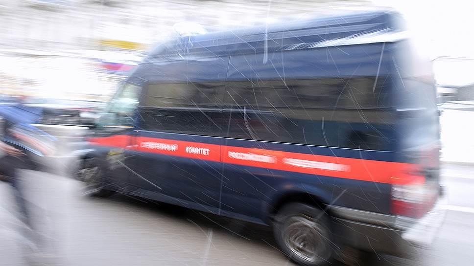 Дело о пытках башкирских полицейских передано в Уфу