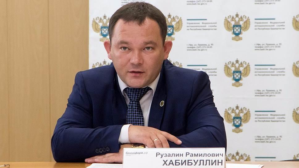 С чем не согласился Дамир Мугинов