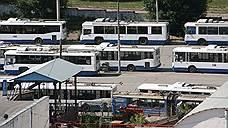В залоге у БМ-банка находятся 70 единиц подвижного состава МУЭТ