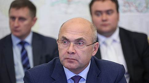 На минздрав и кабмин накидывают халатность // Башкирских чиновников заподозрили в бездействии при закупке препаратов тяжело больным детям