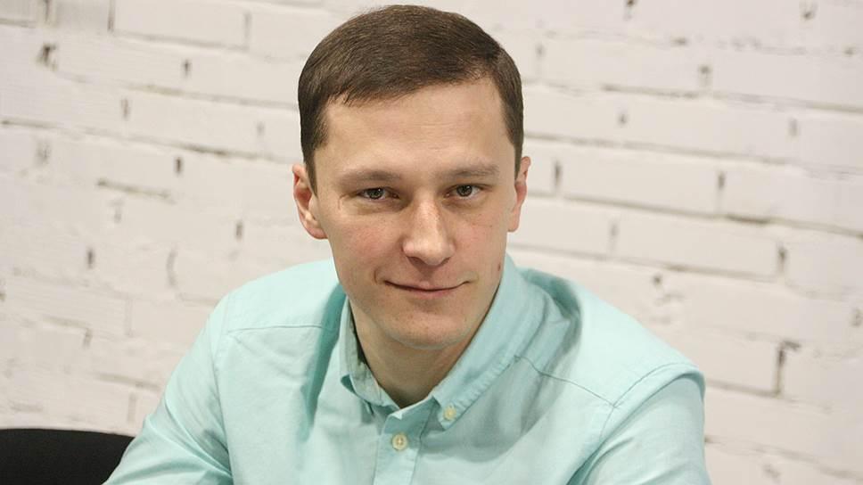 Директор «Центра развития перспективных проектов» Ринат Сатаев иск властей к компании не комментирует