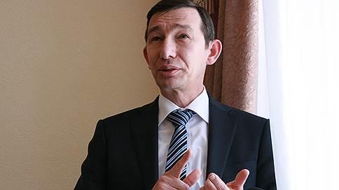 Дело замглавы госкомтранса вывозят на второй круг // Полиция повторно проверит сделку Азата Калимуллина с лизинговой компанией «КамАЗ»