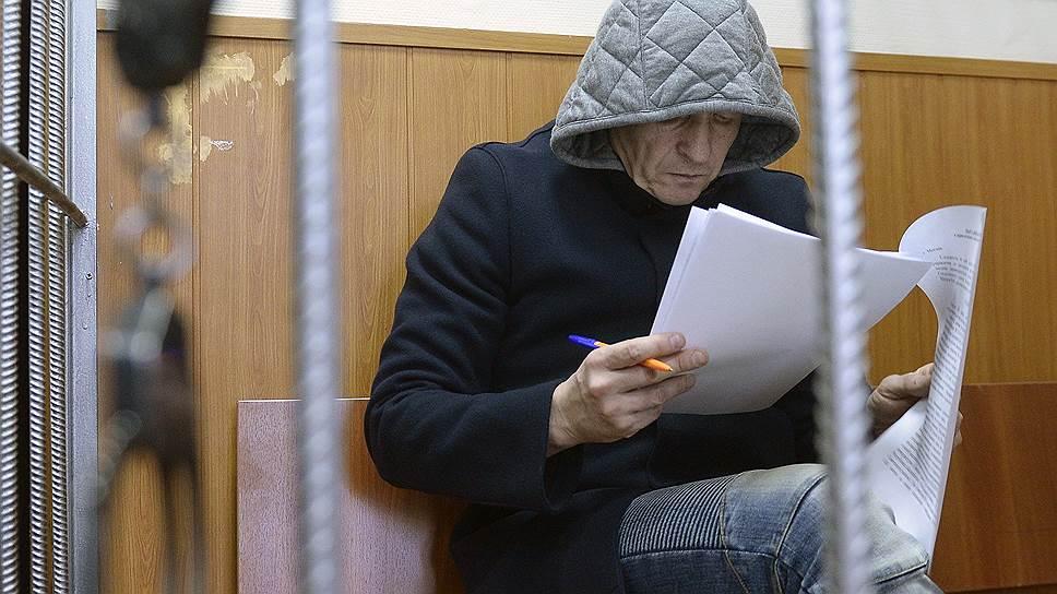 Как формировалось дело башкирских прокуроров