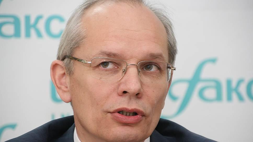 Всем свидетелям премьер / Рустэм Марданов дал показания по делу чиновников Уфы