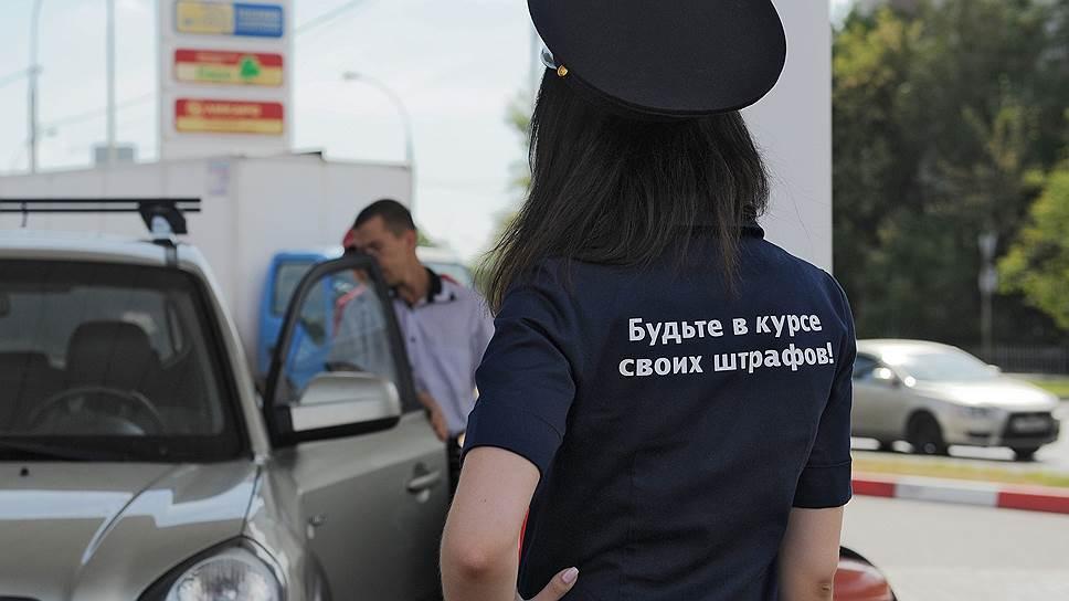 Чисто эстетически / Жителям Башкирии готовят новые штрафы за нарушение правил благоустройства