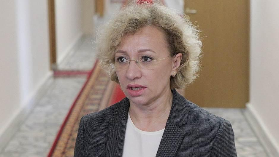 «Мне кажется, это реально» / Новый глава ЦИК Башкирии верит в честные выборы
