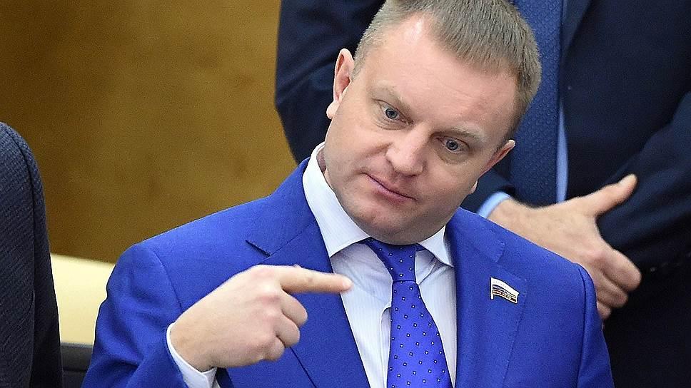 С надеждой на проигрыш / Партии, выдвигающие кандидатов на пост главы Башкирии, надеются на фиаско единороссов